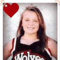 Watch and share Hailey Dunn GIFs on Gfycat