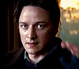 Watch this professor x GIF on Gfycat. Discover more charles xavier, james mcavoy, marvel, my gifs, patrick stewart, professor x, x-men, xmfc GIFs on Gfycat
