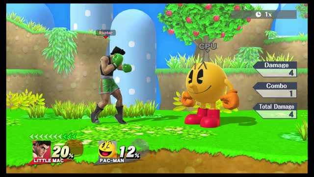 Watch and share Smashbros GIFs by fuzzy_socrates on Gfycat