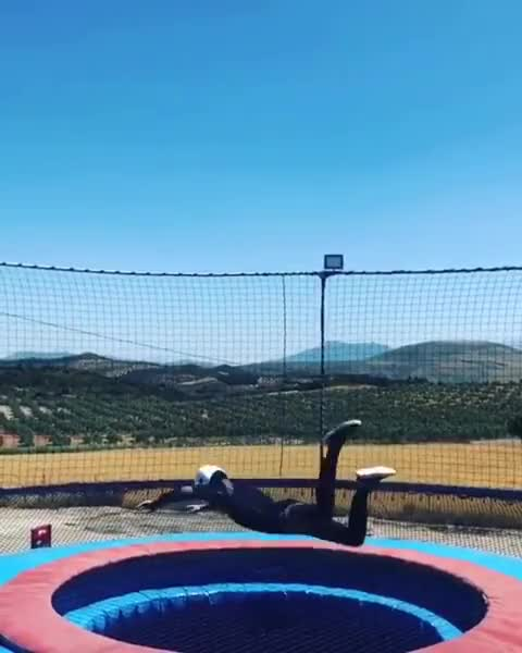 Watch and share Human Flight GIFs and Basejumping GIFs on Gfycat