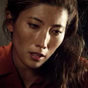 Watch this trending GIF on Gfycat. Discover more dichen lachman, jiaying, ladies of the mcu gifsets, marvel's agents of shield GIFs on Gfycat