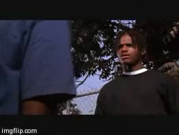 Watch Aaron GIF on Gfycat. Discover more O-dog, cheeseburger, funny, lmao, menace ii society, menace to society GIFs on Gfycat
