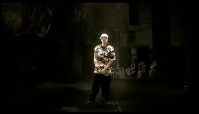 Watch and share Marshall Mathers GIFs and Eminem GIFs on Gfycat