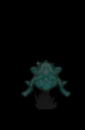 Watch and share Cygnus Knights Effect GIFs on Gfycat