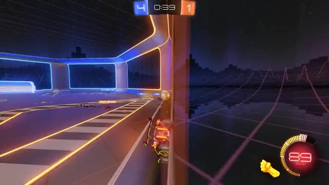 Watch and share Rocket League GIFs and Rule One GIFs by DrFeelgood on Gfycat