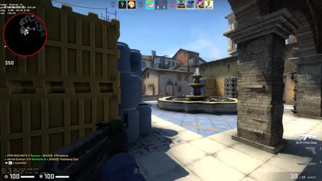 Watch and share Csgo GIFs by Dumran :D on Gfycat