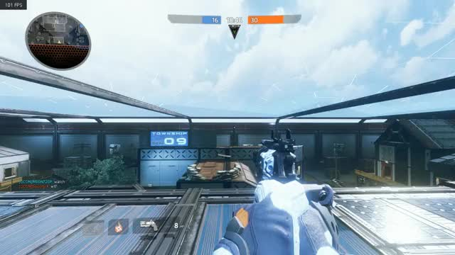 Watch Titanfall 2 2019.03.22 - 14.23.09.03.DVR GIF on Gfycat. Discover more titanfall2 GIFs on Gfycat