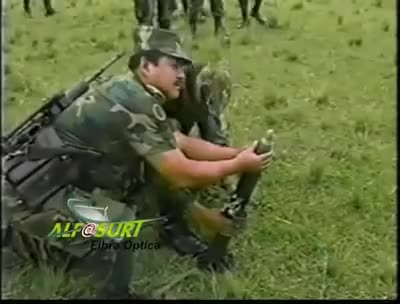 Mexican Army, Mexican Army GIFs
