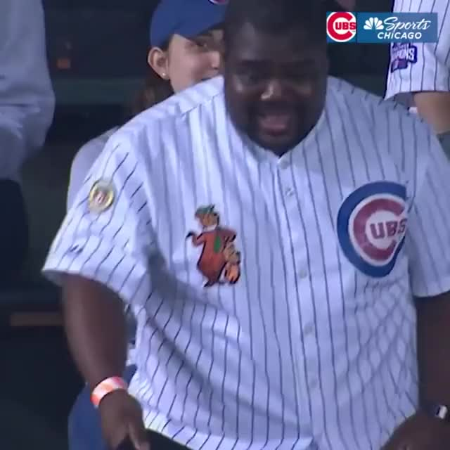Watch and share Chicago Cubs GIFs by notmyproblem on Gfycat