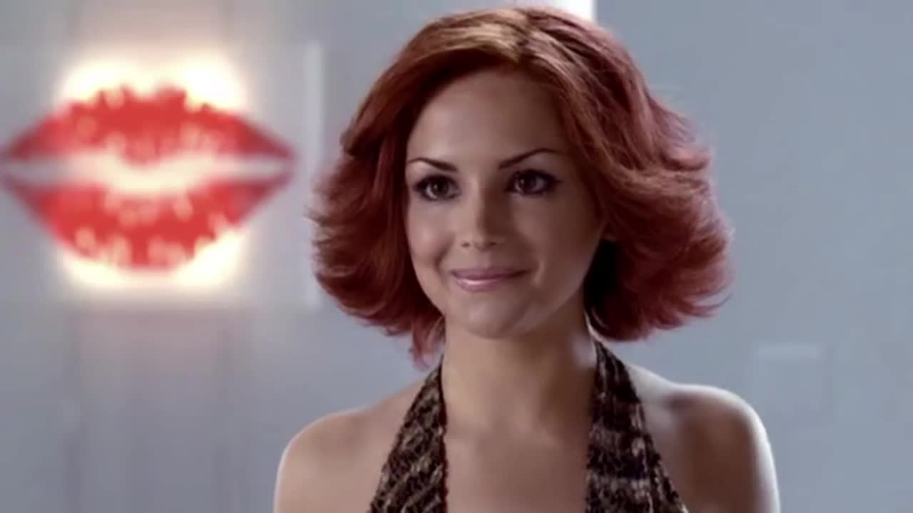 cute, flirt, Josie and the Pussycats | Taken Aback GIFs