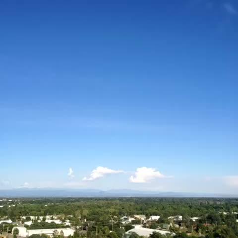 Watch Looking East towards Mt. Lassen. #timelapse #sky #train #cascademountains GIF by @121gigawatt on Gfycat. Discover more related GIFs on Gfycat