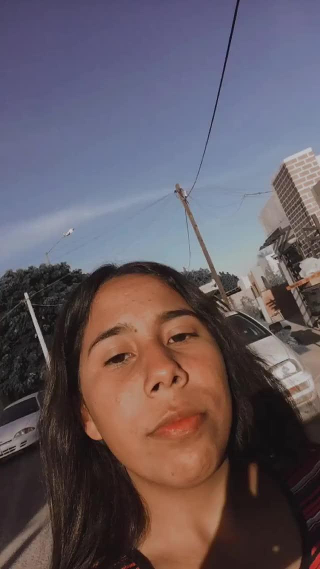 Watch and share VID-20191012-WA0084 GIFs on Gfycat