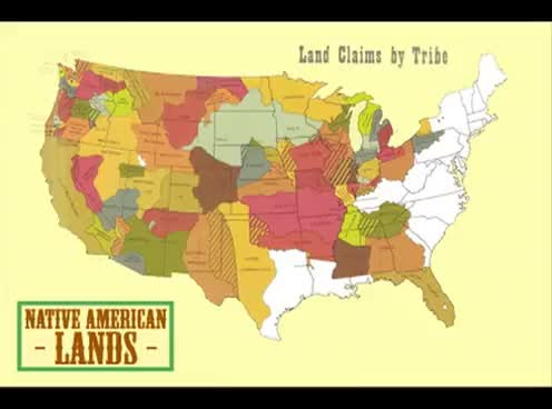 "Watch ""Native American Land Losses"" HIST002 GIF on Gfycat. Discover more related GIFs on Gfycat"