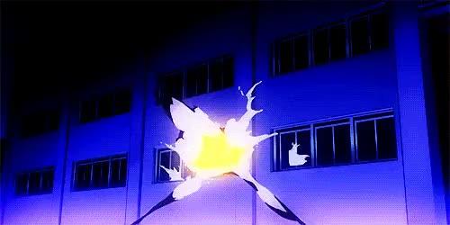 Watch Gifs/Manga Colouring Requests Open. GIF on Gfycat. Discover more andou jurai, himeki chifuyu, inou battle wa nichijou-kei no naka de, inou battle within everyday life, kanzaki tomoyo, kushikawa hatoko, mygif, takanashi sayumi GIFs on Gfycat
