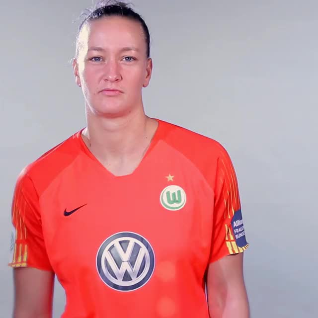 Watch 01 Boxer GIF by VfL Wolfsburg (@vflwolfsburg) on Gfycat. Discover more related GIFs on Gfycat