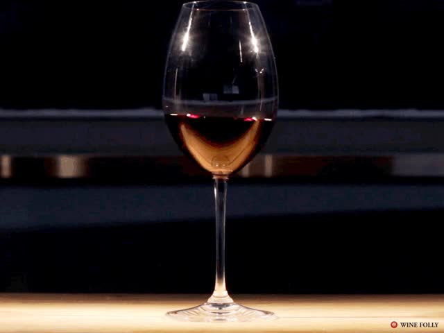 Watch and share Wine Swirling By Wine Folly GIFs on Gfycat