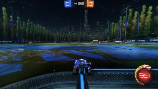 Watch Turtle Tap GIF on Gfycat. Discover more Gaming, Replay, Rocket League, RocketLeague GIFs on Gfycat