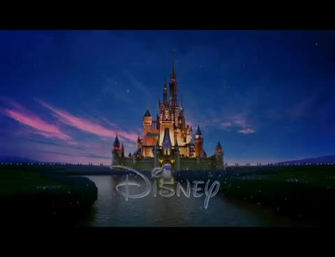 Watch disney GIF on Gfycat. Discover more disney, logo GIFs on Gfycat
