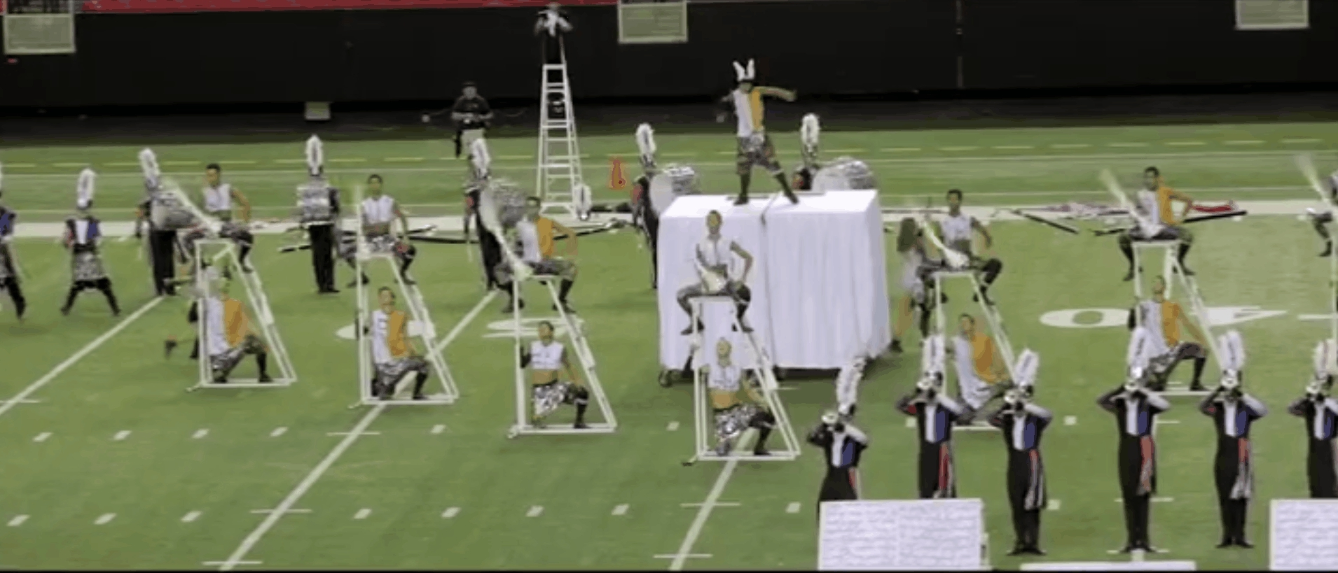 drumcorps, woahdude,  GIFs