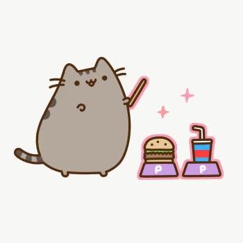 Watch and share Смешные Фото И Что-то Чтобы Было Весело ! GIFs on Gfycat