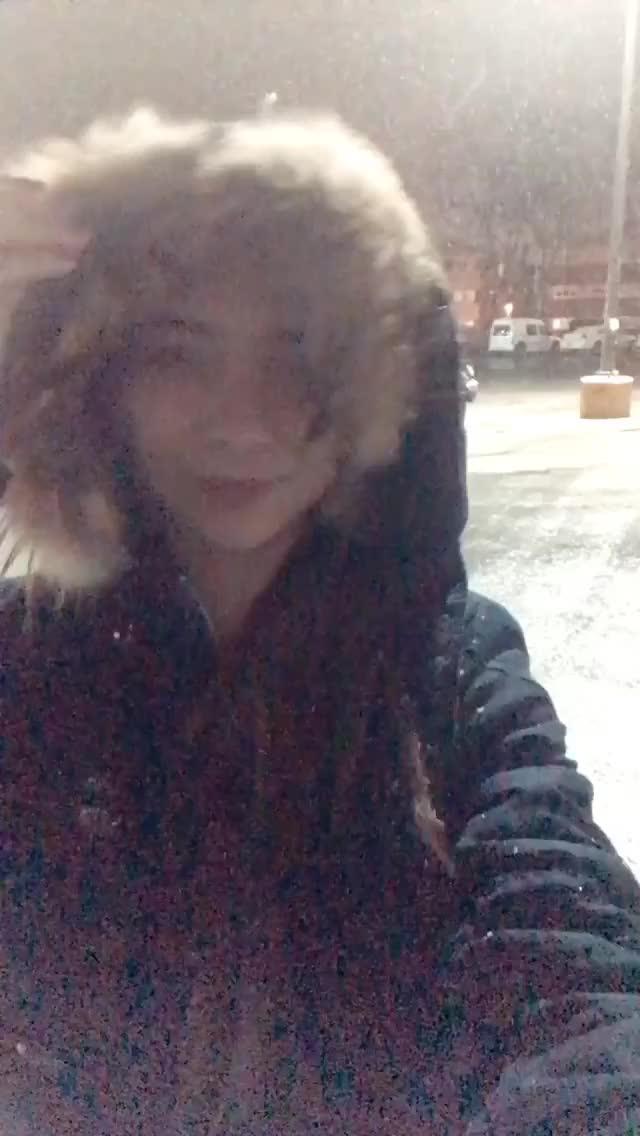 Watch and share Kimnicoleechano 2018-12-29 12:30:07.928 GIFs by Pams Fruit Jam on Gfycat