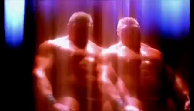 Watch and share Lesnar GIFs and Brock GIFs on Gfycat