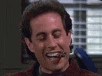 Watch seinfeld GIF on Gfycat. Discover more jerry seinfeld GIFs on Gfycat