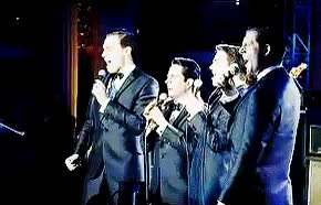Watch and share Jersey Boys Movie GIFs and Favefilms GIFs on Gfycat