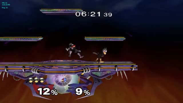 Watch knee knee GIF by Deluxe (@deluxe99) on Gfycat. Discover more ssbm GIFs on Gfycat