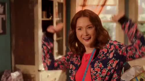 Watch immune system GIF on Gfycat. Discover more ellie kemper GIFs on Gfycat