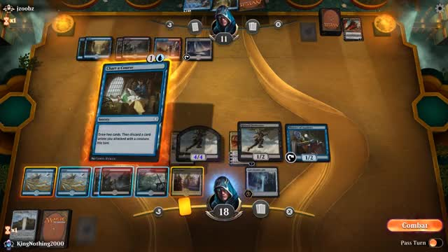 Watch Controller under Control GIF by KingNothing2000 (@kingnothing2000) on Gfycat. Discover more Gaming, MTG Arena, kingnothing2000, lol, trending GIFs on Gfycat