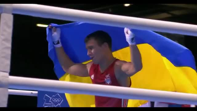 Watch Lomachenko Flag GIF on Gfycat. Discover more ChaseYourDream, Documentary, Lomachenko, PaperPlanesProduction, UkrainianDocumentary, UkrainianFilm, WBO, ВасилийЛомаченко, Ломаченко, УкраїнськеКіно GIFs on Gfycat