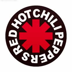 Watch and share Red Hot Chilli Peppers GIFs on Gfycat