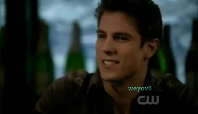 Watch and share Sean Faris GIFs on Gfycat