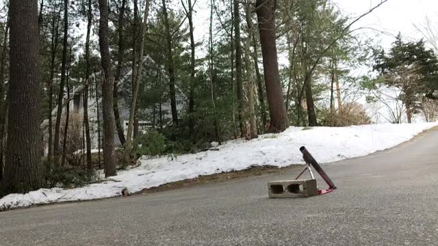 Watch and share Shove It Pole Jam Gif GIFs by collinaburke on Gfycat