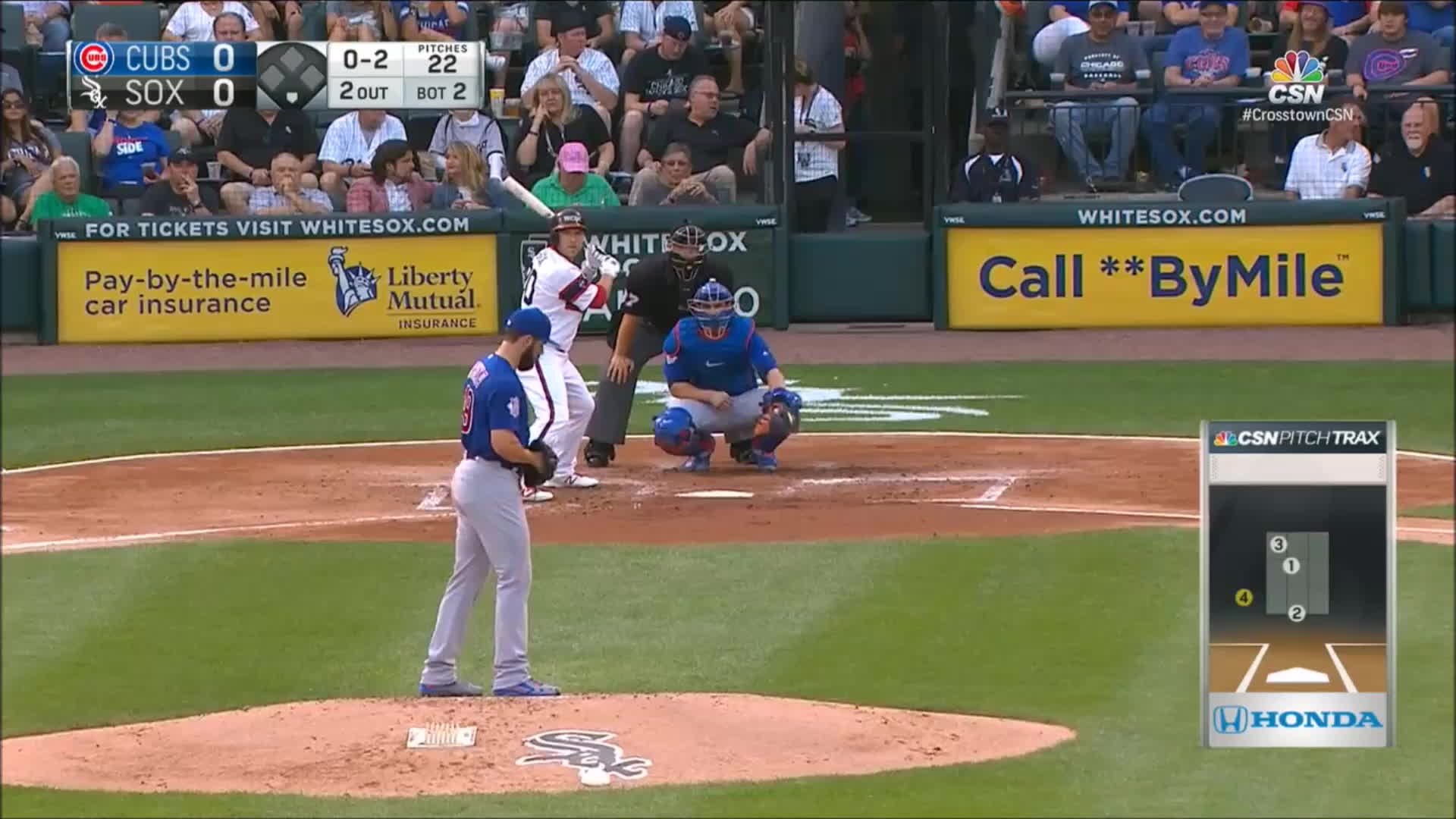 filthypitches, Jake Arrieta Changeup pitch GIFs