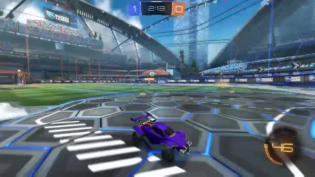 Watch I have no words GIF by @thestinkus on Gfycat. Discover more rocketleague GIFs on Gfycat