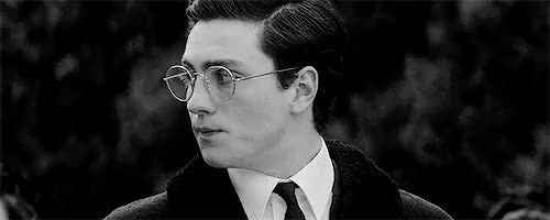 Watch this aaron taylor johnson GIF on Gfycat. Discover more aaron taylor johnson, aaron taylor-johnson, aaronjohnsonedits, blogedits, by nika, celebrities, celebrity, celebs, nowhere boy GIFs on Gfycat