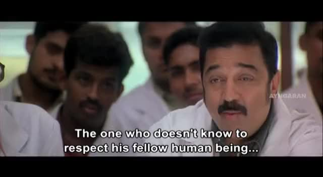 Watch and share Kamalhaasan GIFs on Gfycat