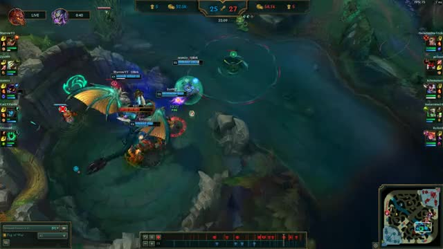 Watch Yoink GIF on Gfycat. Discover more leagueoflegends GIFs on Gfycat