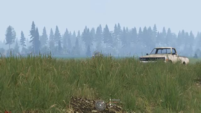 Watch and share Tank Trap GIFs on Gfycat