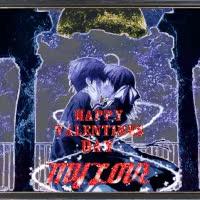 Watch tyl kyoko photo: Lovely Kyoko Anime40-1-1.gif GIF on Gfycat. Discover more related GIFs on Gfycat
