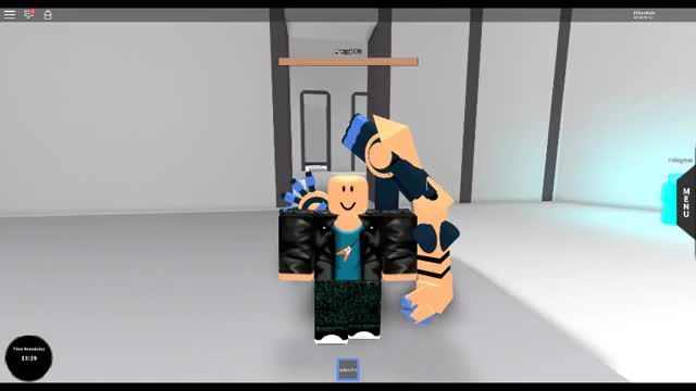 Watch and share Roblox GIFs by ethana on Gfycat