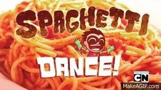 Watch and share 🍝 Spaghetti GIFs on Gfycat