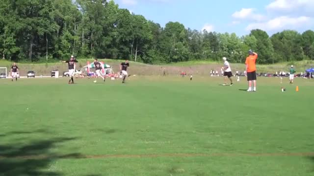Watch Lance flick1 GIF by JoeMama Ultimate (@marmersteinj) on Gfycat. Discover more Georgia Tech, Nick Lance, Tribe GIFs on Gfycat