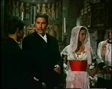 Watch Proibito (1954).mp4 GIF on Gfycat. Discover more related GIFs on Gfycat