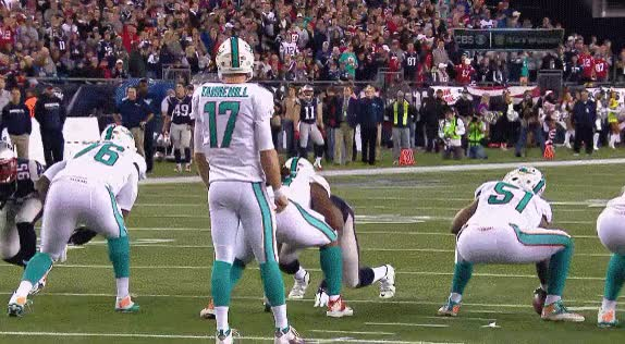 Watch and share Tannehill Safety GIFs by omnis on Gfycat