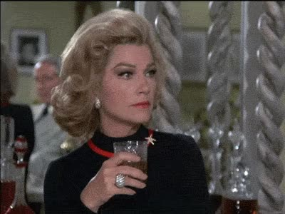 Watch baxter anne baxter GIF on Gfycat. Discover more related GIFs on Gfycat