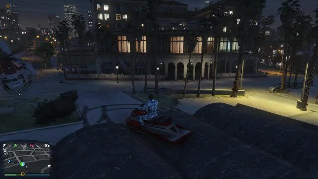 Watch and share Vlc-record-2019-10-03-00h43m14s-vlc-record-2019-10-03-00h20m52s-Grand Theft Auto V 2019.10.03 - 00.09.05.07.DVR.mp4-.mp4- GIFs on Gfycat
