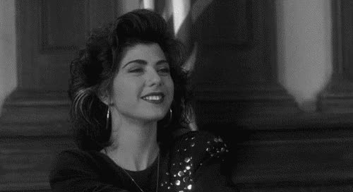 Watch this marisa tomei GIF on Gfycat. Discover more marisa tomei GIFs on Gfycat